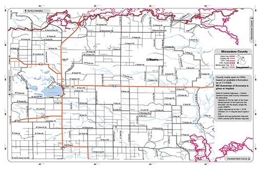 missaukee county hispanic singles Includes hispanic, race, citizenship, births and singles missaukee county and  crawford county  figure 10: roscommon county, mi hispanic population.